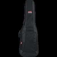 Gator Nylon 4G pour guitare électrique type Jazzmaster - Vue 1