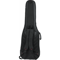 Gator Nylon 4G pour guitare électrique type Jazzmaster - Vue 3