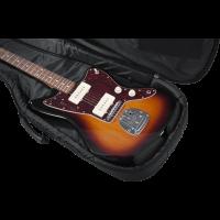 Gator Nylon 4G pour guitare électrique type Jazzmaster - Vue 5