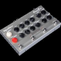 Hughes & Kettner Pédalier amplifié AmpMan Classic - Vue 1