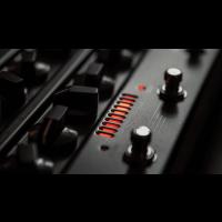Hughes & Kettner Pédalier amplifié AmpMan Modern - Vue 6