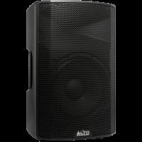 Alto Professional TX312 - Vue 1