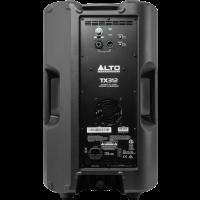 Alto Professional TX312 - Vue 2