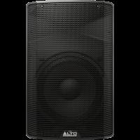 Alto Professional TX312 - Vue 3