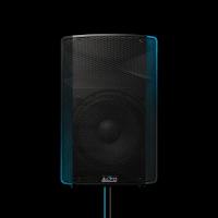 Alto Professional TX312 - Vue 4