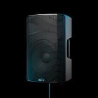 Alto Professional TX312 - Vue 5