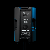 Alto Professional TX312 - Vue 6