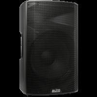 Alto Professional TX315 - Vue 1