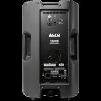 Alto Professional TX315 - Vue 2