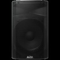 Alto Professional TX315 - Vue 3