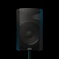 Alto Professional TX315 - Vue 4
