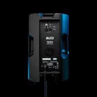 Alto Professional TX315 - Vue 6