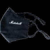 Marshall Masque Marshall noir - Vue 1
