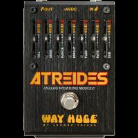 Way Huge WHE900 Atreides Analog Weirding Module - Vue 1
