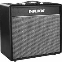 Nux Mighty 40 BT - Vue 1