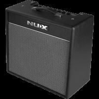 Nux Mighty 40 BT - Vue 3
