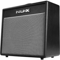 Nux Mighty 40 BT - Vue 5