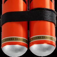 Schlagwerk SK17 Havana Shaker - Vue 2