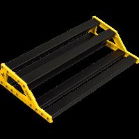 Nux Pedalboard Bumble-Bee Medium avec housse de transport - Vue 1