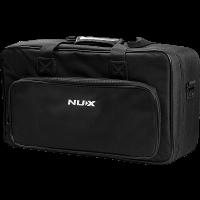 Nux Pedalboard Bumble-Bee Medium avec housse de transport - Vue 7