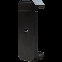 Nux B3-MA support pince téléphone mobile pour système B3-Plus - Vue 1