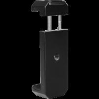 Nux B3-MA support pince téléphone mobile pour système B3-Plus - Vue 2