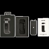 Nux B3-MA support pince téléphone mobile pour système B3-Plus - Vue 3