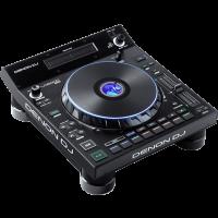Denon DJ LC6000 - Vue 1