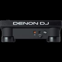 Denon DJ LC6000 - Vue 3