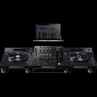 Denon DJ LC6000 - Vue 8
