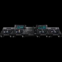 Denon DJ LC6000 - Vue 9