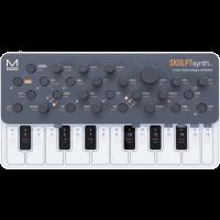 Modal Electronics SKULPTSynth SE - Vue 1