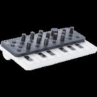Modal Electronics SKULPTSynth SE - Vue 2