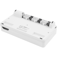 Modal Electronics SKULPTSynth SE - Vue 5