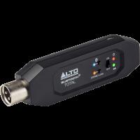 Alto Professional Bluetooth Total 2 - Vue 1