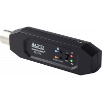 Alto Professional Bluetooth Total 2 - Vue 2