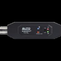 Alto Professional Bluetooth Total 2 - Vue 3