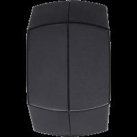 Alto Professional Bluetooth Total 2 - Vue 4