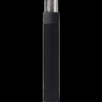 Alto Professional Bluetooth Total 2 - Vue 5