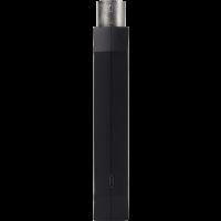 Alto Professional Bluetooth Total 2 - Vue 6