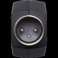 Alto Professional Bluetooth Total 2 - Vue 7
