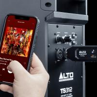 Alto Professional Bluetooth Total 2 - Vue 8