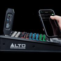 Alto Professional Bluetooth Total 2 - Vue 9