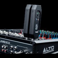 Alto Professional Bluetooth Total 2 - Vue 10