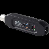 Alto Professional Bluetooth Ultimate - Vue 1