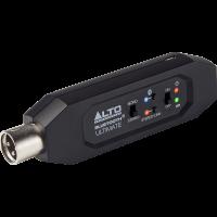 Alto Professional Bluetooth Ultimate - Vue 2