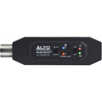 Alto Professional Bluetooth Ultimate - Vue 3