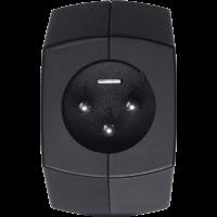 Alto Professional Bluetooth Ultimate - Vue 4