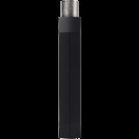 Alto Professional Bluetooth Ultimate - Vue 5