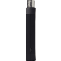 Alto Professional Bluetooth Ultimate - Vue 6